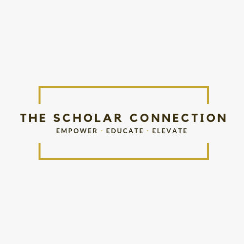 The Scholar Connection
